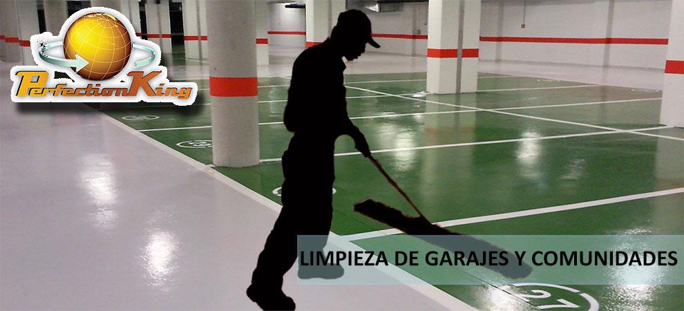 Empresa de limpieza Burjassot, Empresa de limpieza Godella, Empresa de limpieza Moncada