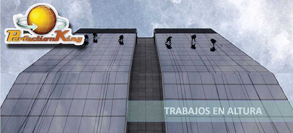 Empresa de limpieza Alboraia, Empresa de limpieza Tavernes Blanques, Empresa de limpieza Meliana