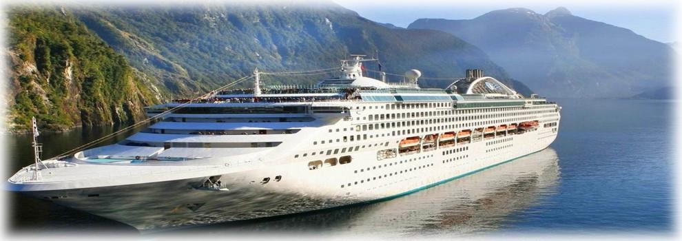 viajes empresa burjassot, cruceros godella, Agencia viajes Rocafort,