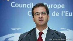 La Universidad de La Plata inviste a Luis Jimena Quesada, Doctor Honoris Causa