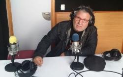Josep Aparicio, Apa, y el Campeonato de Agility, protagonistas en el BIM Radio en Godella
