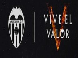 Los jugadores del Valencia CF disfrutarán con Volkswagen en el Circuito Ricardo Tormo de Cheste