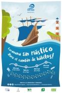 Surfrider llega a la Comunidad Valenciana con la CaravanaSinPlástico
