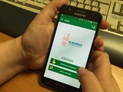 El Ayuntamiento de Alboraya soluciona con éxito peticiones de la ciudadanía a través de la App 'Línea Verde'