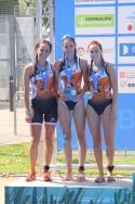 Tripuçol logra un nuevo éxito en el Campeonato de España celebrado en Banyoles