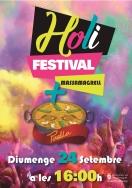 Llega el segundo fin de semana de las Fiestas Mayores 2017 en Massamagrell