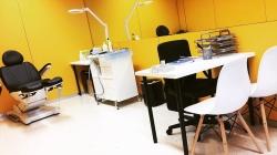 El centro de actividades para mayores de Alboraya se dota de servicio de podologia