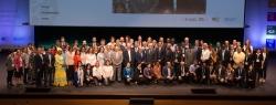 Godella participa en la cumbre de ciudades del Pacto de Milán para reivindicar el derecho a la alimentación universal