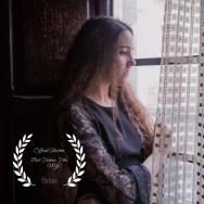 El cortometraje 'Ginger', del alborayense Juan José García Rosa, nominado en dos festivales internacionales más