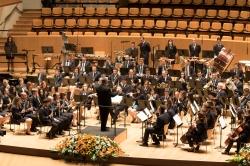 La Diputació convoca a las sociedades musicales para el sorteo del Certamen de Bandas 2018