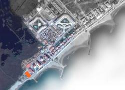Una cooperativa reclama a Torreblanca unos daños por el 10% del presupuesto municipal