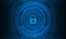 Les empreses de Burjassot reben informació sobre el nou reglament en matèria de protecció de dades