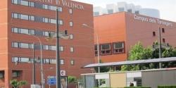 La Comunitat Valenciana concentrará los Campeonatos de España Universitarios de 2019