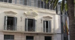 MASSAMAGRELL INVERTIRA  MAS DE  620.000 EUROS DE REMANENTE POSITIVO DE TESORERIA EN INVERSIONES FINANCIERAMENTE SOSTENIBLES