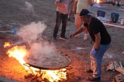 Previa actos de la primera semana de fiestas 2018 en Godella