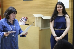 Se presenta ante el personal del Ayuntamiento de Godella el protocolo contra el acoso sexual