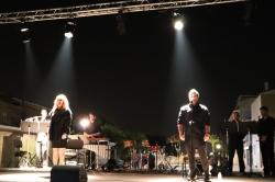 CALIDAD, INNOVACION Y NUEVOS TALENTOS EN LA SEPTIMA EDICION DEL RAFEL FESTIVAL