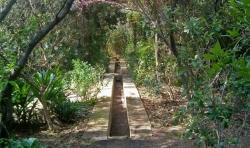 El Hort d'Almenar será de propiedad municipal ampliando el catálogo de jardines de Burjassot