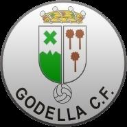 Pedro F. Ansurias, del Godella CF, convocado con la selección valenciana U16