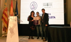 Burjassot forma parte de la red de municipios protegidos contra la violencia machista