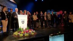 L'alcaldessa de Godella viatja a Noisy le Roi i Bailly i intercanvia experiències en l'àmbit d'agricultura