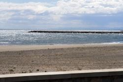 Puçol presenta en la Feria del Turismo sume mar, super montaña y super Ruta de la Tapa