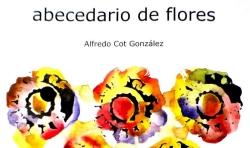 La celebración del Día de la Poesía y una nueva sesión del Club de Lectura llegan a las actividades de animación Lectora de las Bibliotecas Burjassot