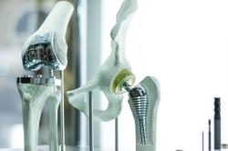 El Instituto de Biomecánica de Valencia, primer laboratorio acreditado por ENAC para ensayos sobre prótesis humanas