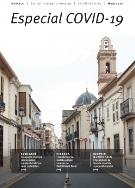 El Ayuntamiento de Godella edita un BIM especial del COVID19