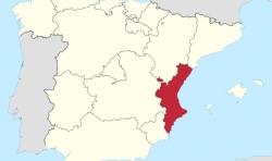 El cierre perimetral de la Comunidad Valenciana se prorroga hasta el 13 de noviembre
