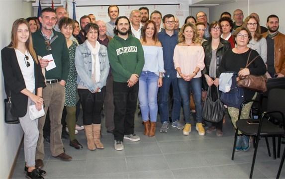 Godella se adhiere en la nueva Red de Emisoras Municipales Valencianas