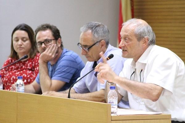 El Ayuntamiento de Godella recupera el servicio de gestión tributaria por medios propios