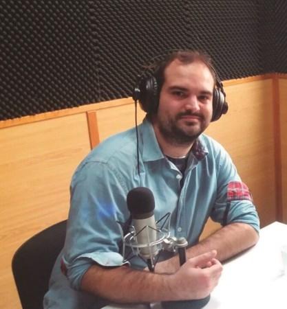 El programa 'La Represa', de Radio Godella, premiado en el aniversario de Radio Turia