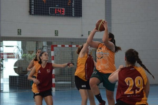 La igualdad efectiva de la mujer en el deporte, a debate en la Universitat de València