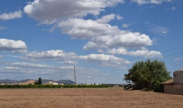 El Patrimonio Hidráulico de Burjassot, nueva Ruta por la Huerta