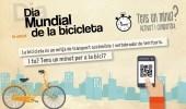 La bicicleta, un elemento fundamental en la estrategia de la Diputació de Valencia para la vertebración del territorio