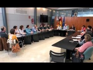 El Pleno Extraordinario del Ayuntamiento de Massamagrell aprueba el Presupuesto Municipal de 2018