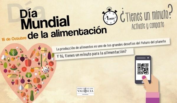 La Diputació Valencia promueve la creación de huertos sociales municipales y bancos de tierras