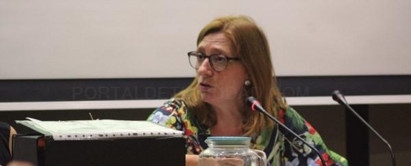 El Ayuntamiento de Godella apuesta por la gestión directa de los servicios y contrata borde 70 personas