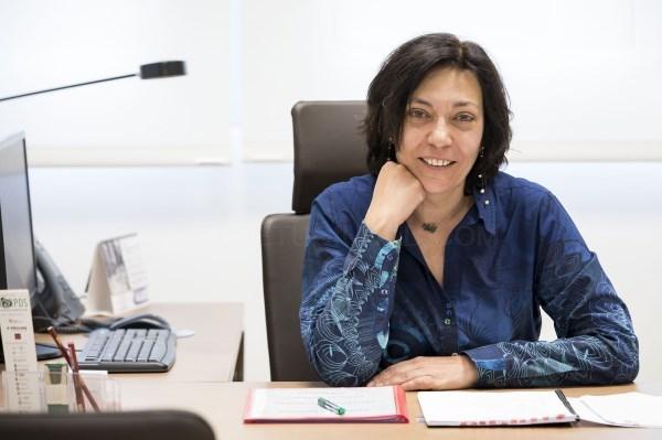 El grado en Química de la Universitat de València obtiene el sello internacional de calidad Eurobachelor®