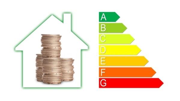 LA IMPORTANCIA DE UNA BUENA CALIFICACIóN ENERGéTICA EN TU HOGAR
