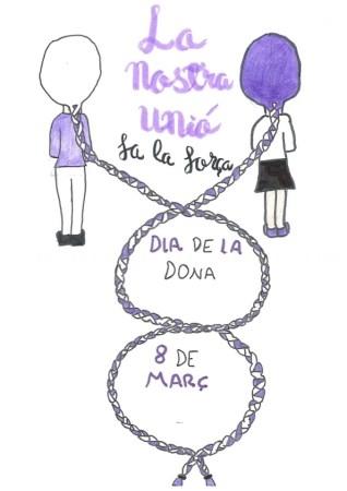 Godella celebra el Día Internacional de la Mujer durante el mes de marzo