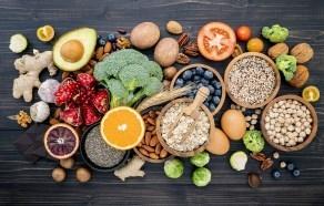 L'Ajuntament de Godella continua amb la proposta de menús de menjar saludable