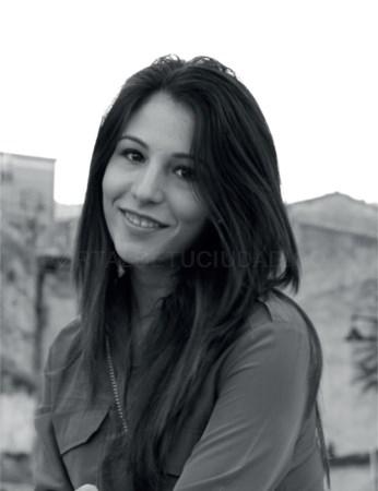 Bárbara Llinares, burjassotense de adopción, se alza con el primer premio del Concurso Nacional de Diseño de Sellos Disello