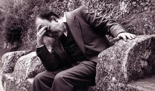 Convocado el XX Premio de Poesía Vicent Andrés Estellés de Burjassot