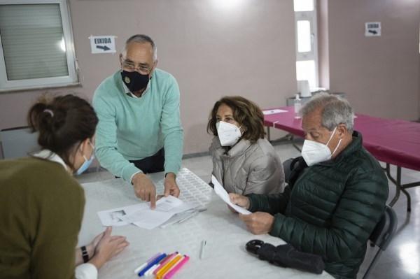 Godella inicia los procesos participativos para que la ciudadanía se implique en la gestión de residuos del municipio
