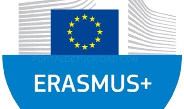 El IES Federica Montseny de Burjassot consigue una nueva acreditación dentro de los programas Erasmus