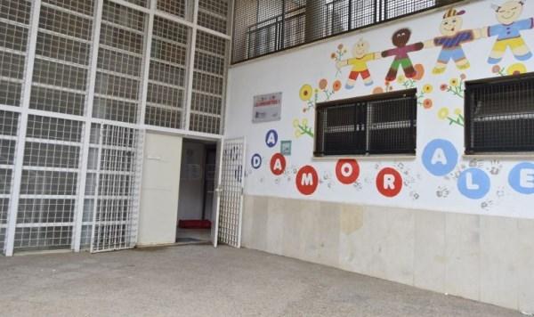 Campaña de matrícula de las Escuelas Infantiles de Burjassot arranca el 12 de mayo con la reunión informativa en el Auditorio de la Casa de Cultura