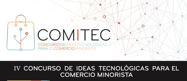 Abierto el plazo para participar en el Concurso de Ideas Tecnológicas para el Comercio Minorista de la Federación Española de Municipios y Provincias
