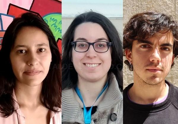 Europa premia una decena de proyectos emprendedores de estudiantes de Gestión Cultural y Economía Social de la Universitat de València